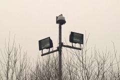 Kamerové systémy 4